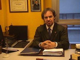 despacho de abogados en Gijón